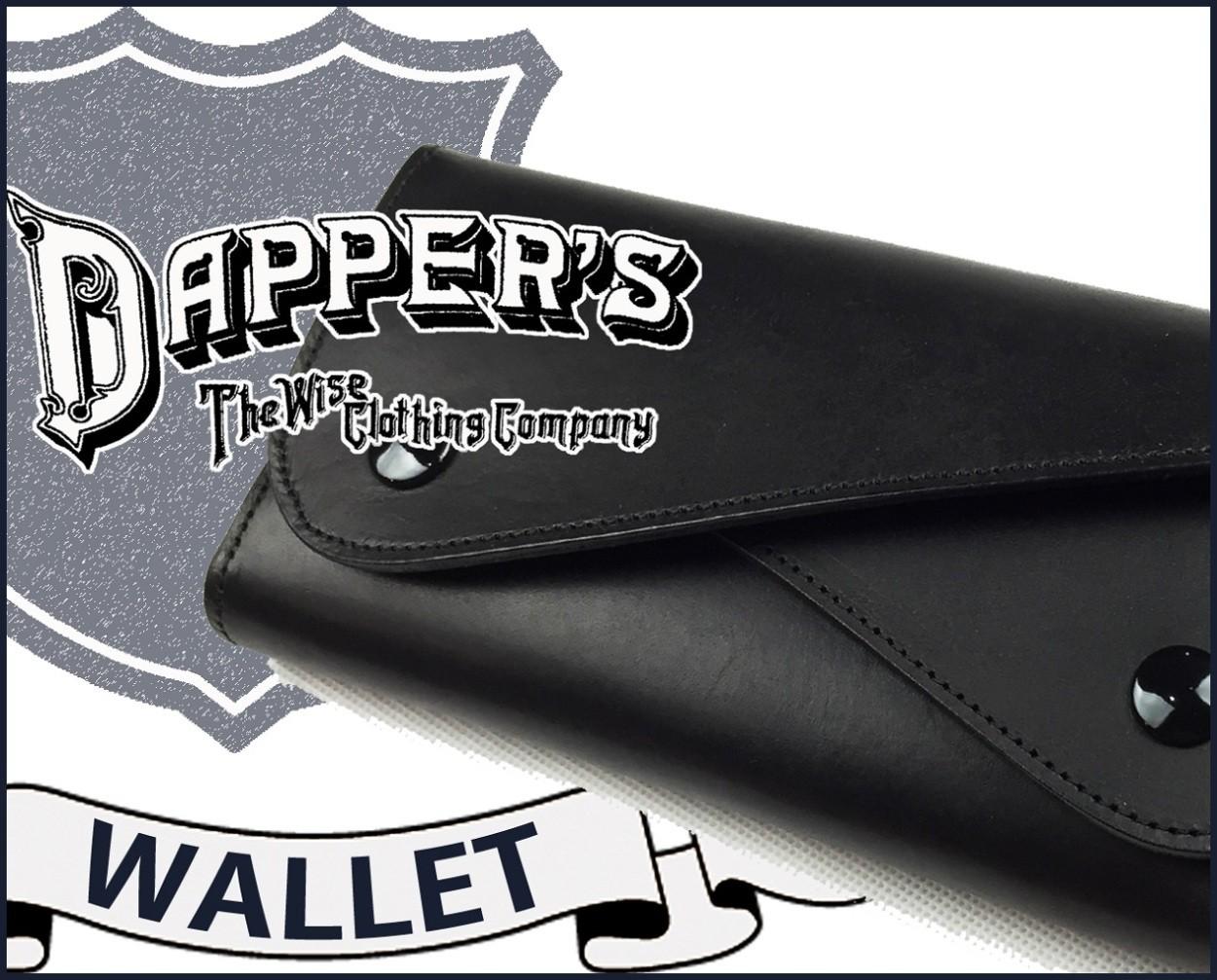 Dapper's ダッパーズ アメカジ 札幌 FLAMINGO オンラインショップ