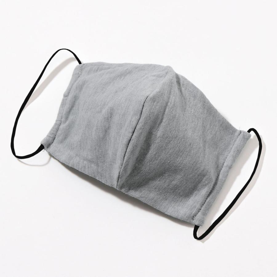 作り方 不織布 マスク の