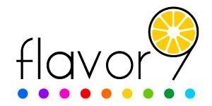 flavor9