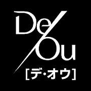 De/Ou(デ・オウ)