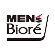MEN's Biore(メンズビオレ)