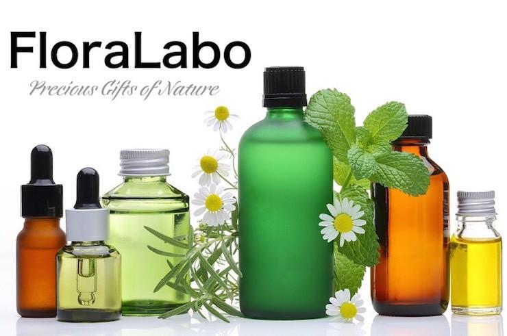 フローララボ|Flora Labo