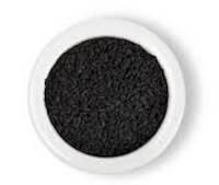 クシロ薬局 チュニジア産ブラッククミンオイル 30ml | COLD PRESSED VIRGIN BLACK CUMIN SEED OIL