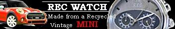 レック REC WATCH