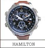 HAMILTON H77912535