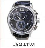 HAMILTON H32612735