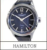 HAMILTON H43515735