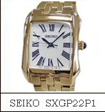 SEIKO SXGP22P1