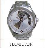 HAMILTON H32565155