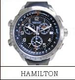 HAMILTON H77912335
