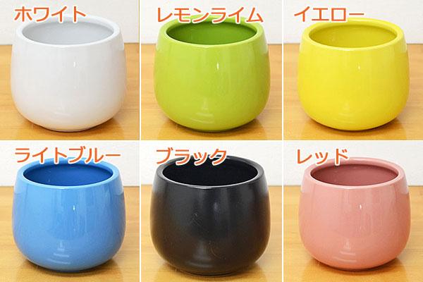 陶器の種類