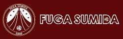 フウガすみだ/FUGA SUMIDA