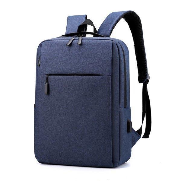ビジネスリュック ビジネスバッグ メンズ リュック 鞄 バッグ リュックサック 安い 大容量 おしゃれ PC対応 出張 営業 通勤 シンプル|fmfp|25