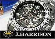 J.HARRISON