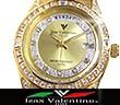 腕時計アイザックIVG-1000-1