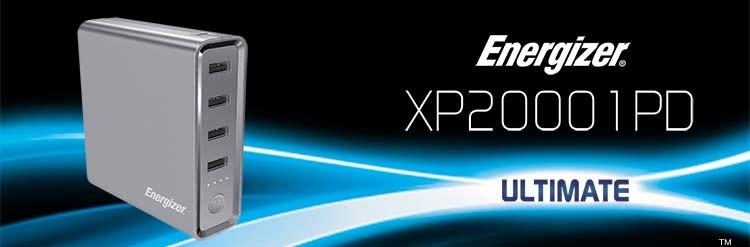 XP20001PD