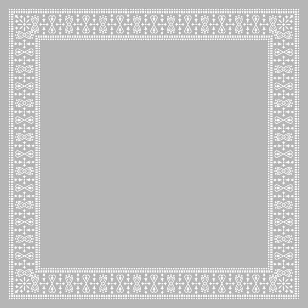 ラグ マット カーペット 洗える おしゃれ 日本製 176×176cm バンダナ 正方形 洗える国産ラグ 約2畳 春 夏 秋 冬 軽量 新生活|fofoca|08