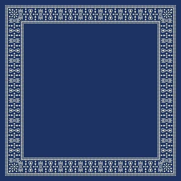 ラグ マット カーペット 洗える おしゃれ 日本製 176×176cm バンダナ 正方形 洗える国産ラグ 約2畳 春 夏 秋 冬 軽量 新生活|fofoca|07