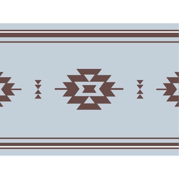 ラグマット カーペット 洗える おしゃれ 日本製 130×176cm ヴィンテージ ホットカーペット対応 リビング 洗える国産ラグ 春夏 約1.5畳|fofoca|10
