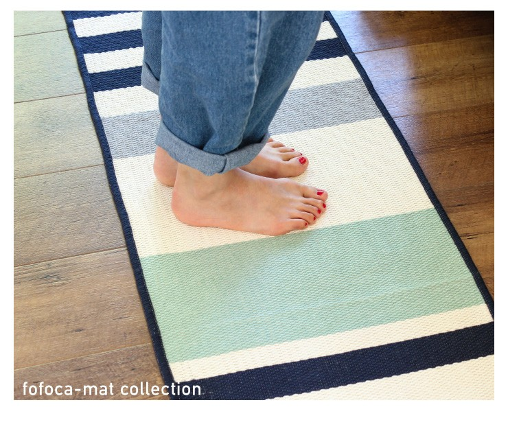 fofoca mat collection