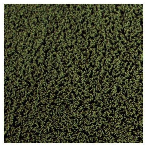 SALE ラグ ラグマット  洗える 185×240cm カーペット 滑り止め付 北欧 シャギーラグ リビングラグ 新生活 抗菌防臭 ホットカーペット対応 fofoca さらふわ fofoca 07