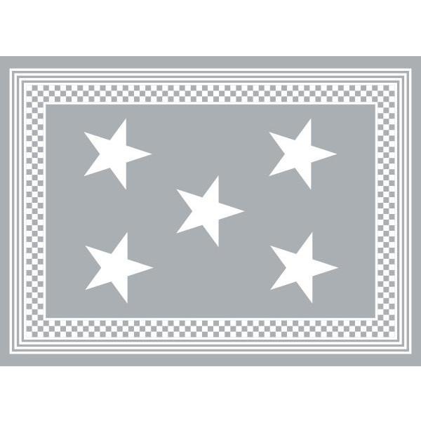 ラグマット カーペット 洗える おしゃれ 日本製 130×176cm ヴィンテージ ホットカーペット対応 リビング 洗える国産ラグ 春夏 約1.5畳|fofoca|13