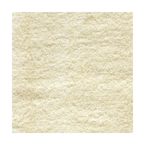 今治 タオル  ふわふわ極甘 フェイスタオル  (約34×85cm)  渡辺パイル ふわふわ 柔らか 上質  ベビー ギフト  贈答 国産 日本製 fofoca|fofoca|12
