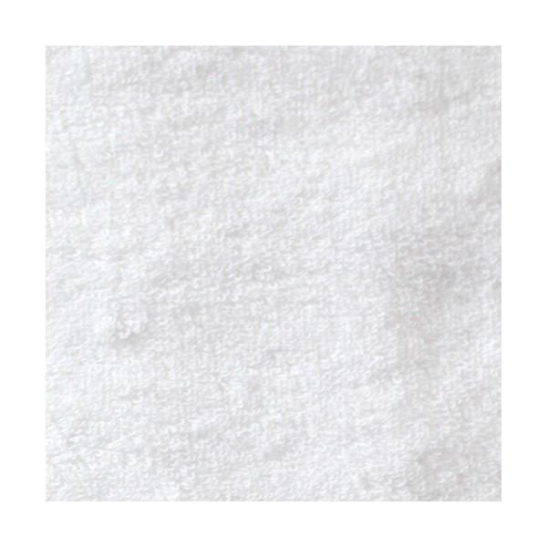 今治 タオル 極甘 フェイスタオル  (約34×85cm)  渡辺パイル  柔らか 上質 日本製 国産 ギフト 贈答 ごくあま|fofoca|11