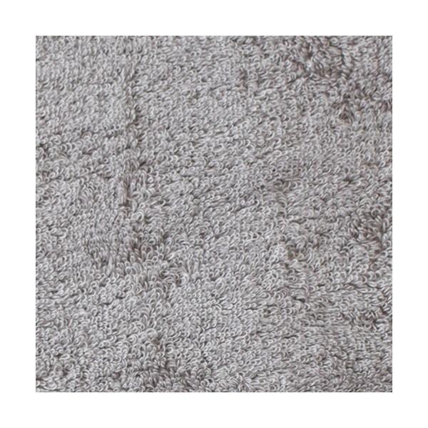 今治 タオル 極甘 フェイスタオル  (約34×85cm)  渡辺パイル  柔らか 上質 日本製 国産 ギフト 贈答 ごくあま|fofoca|15
