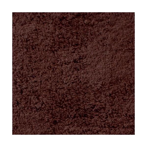 今治 タオル 極甘 フェイスタオル  (約34×85cm)  渡辺パイル  柔らか 上質 日本製 国産 ギフト 贈答 ごくあま|fofoca|13