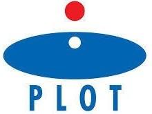 PLOT(プロト)