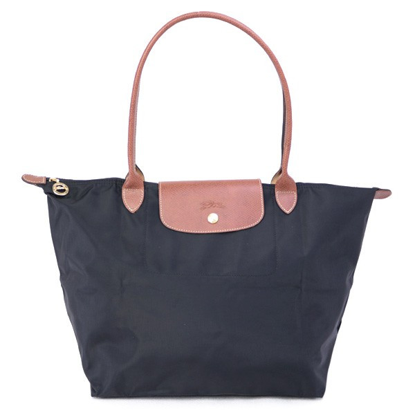 76ab115f7383 ... ロンシャン LONGCHAMP バッグ LE PLIAGE TOTE BAG L ル・プリアージュ トートバッグ ナイロン (