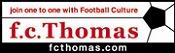 f.c. Thomas