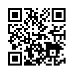 FOOTBALL★FANモバイル QRコード