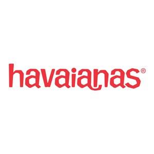 ハワイアナス