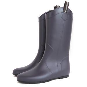 レインブーツ レインシューズ レディース かわいい 安い 通勤 通学 長靴 ロング丈 防水 雨靴 梅雨対策 23cm〜25cm ゆうパケット非対応|footone|12