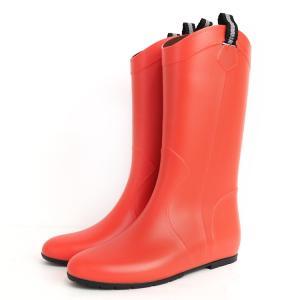 レインブーツ レインシューズ レディース かわいい 安い 通勤 通学 長靴 ロング丈 防水 雨靴 梅雨対策 23cm〜25cm ゆうパケット非対応|footone|13