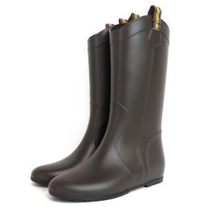 レインブーツ レインシューズ レディース かわいい 安い 通勤 通学 長靴 ロング丈 防水 雨靴 梅雨対策 23cm〜25cm ゆうパケット非対応|footone|09