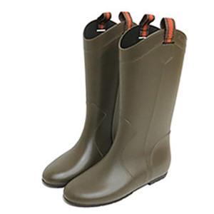 レインブーツ レインシューズ レディース かわいい 安い 通勤 通学 長靴 ロング丈 防水 雨靴 梅雨対策 23cm〜25cm ゆうパケット非対応|footone|11