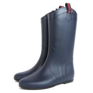 レインブーツ レインシューズ レディース かわいい 安い 通勤 通学 長靴 ロング丈 防水 雨靴 梅雨対策 23cm〜25cm ゆうパケット非対応|footone|10