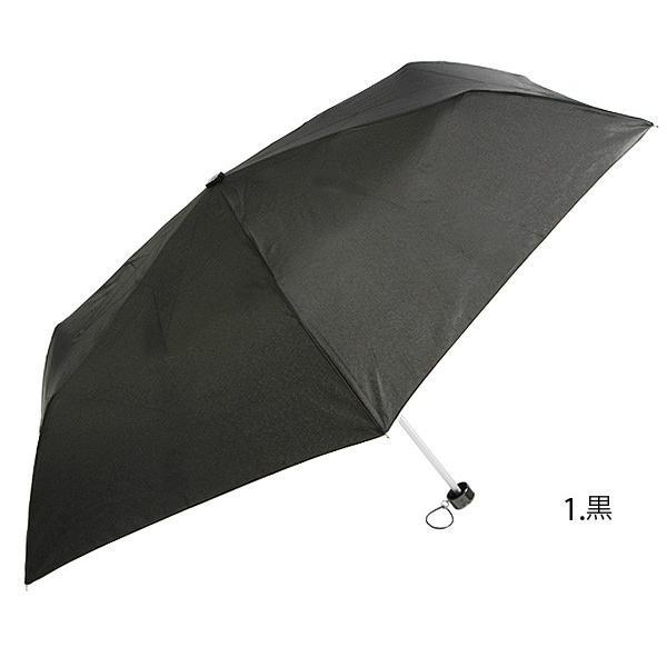 折りたたみ傘 軽量 メンズ 55cm 傘 軽い 折りたたみ レディース 折り畳み 無地 シンプル 折り畳み傘 かさ 黒 紺 通学 通勤 置き傘