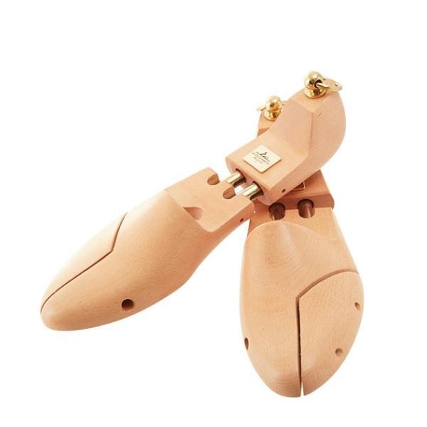 シューツリー メンズ コルドヌリアングレーズ 最高級 シューキーパー 革靴 木製 シューケア メンズ 防カビ 防臭 抗菌 除湿 型崩れ