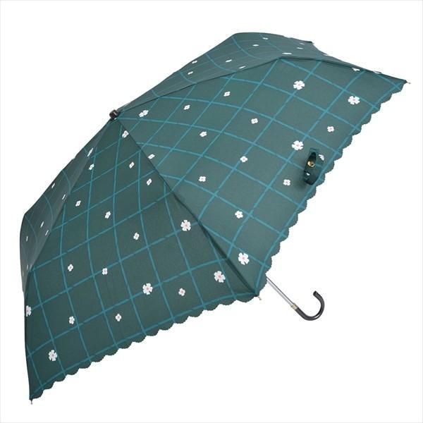 折りたたみ傘 軽量 レディース 通販 おしゃれ 傘 かわいい シンプル 折り畳み 折りたたみ 晴雨兼用 日傘 雨傘 手開き 手動 50cm 50センチ 女性用 婦人