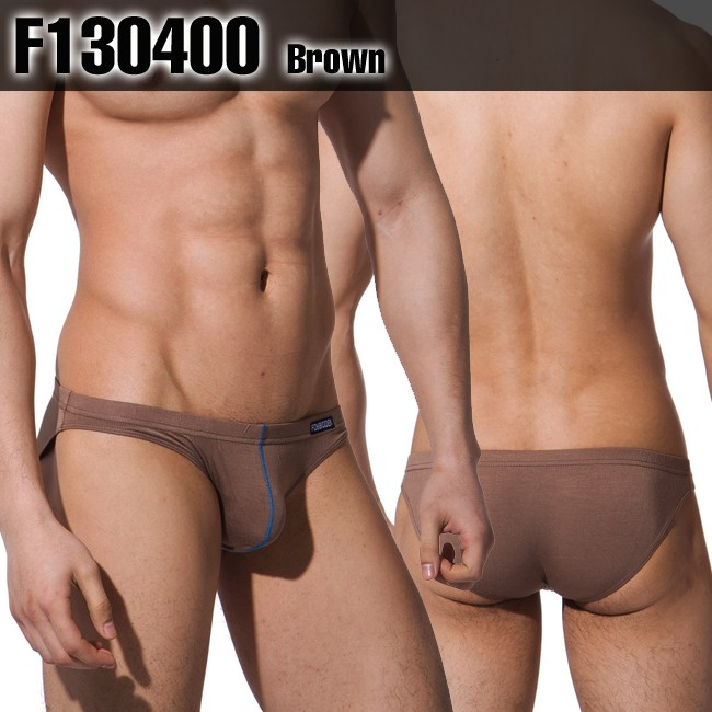 F130400(Brown)