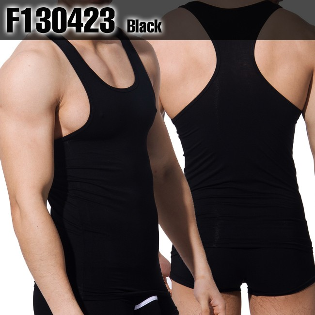F130423(Black)