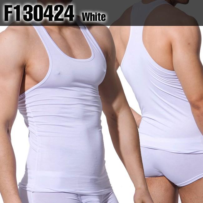 F130424(White)