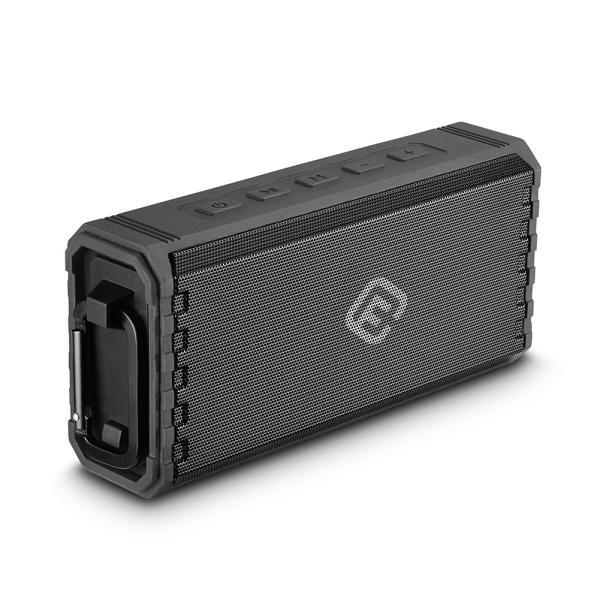 アウトレット Bluetoothスピーカー ブルートゥース 防水 高音質 重低音 おしゃれ 大音量 SD iphone ワイヤレス スマホ ポータブル 40s HW1|forties|22