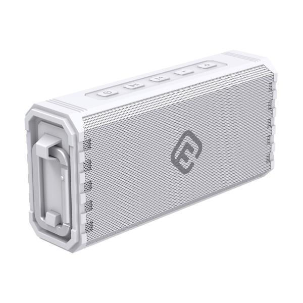 アウトレット Bluetoothスピーカー ブルートゥース 防水 高音質 重低音 おしゃれ 大音量 SD iphone ワイヤレス スマホ ポータブル 40s HW1|forties|23