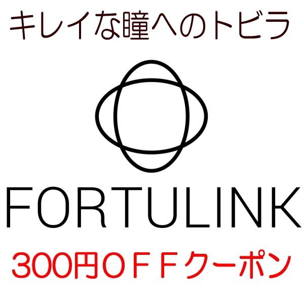 ピエナージュ ワンデー カラコン (12枚入り)300円OFFクーポン!