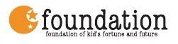 foundationヤフー店 ロゴ